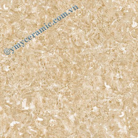 Gạch lát nền 60x60 Ý Mỹ C601