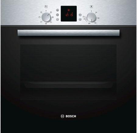 Lò nướng điện Bosch  HBN239E5