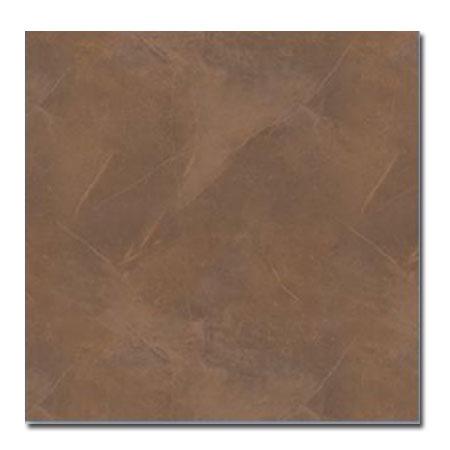 Gạch Bạch Mã 60×60 HS60006