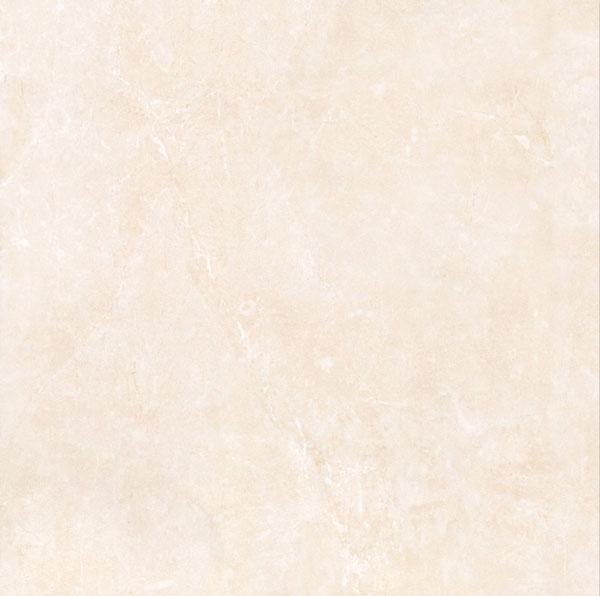 Gạch KIS 80×80 K800136