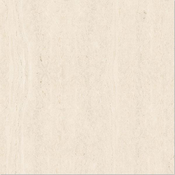 Gạch KIS 80×80 K800202_P