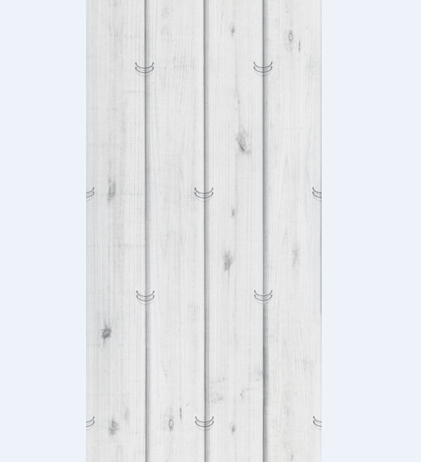 Gạch KIS 20 x 50 TL5204K