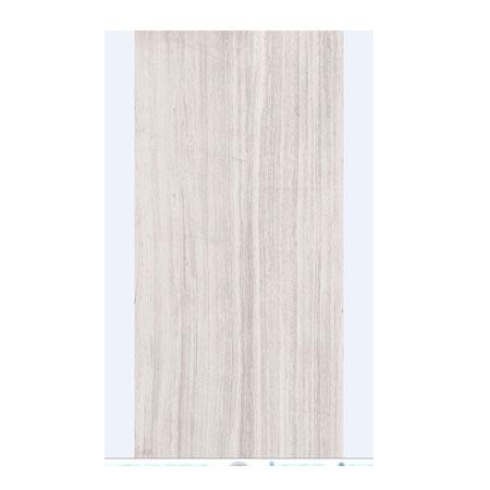 Gạch KIS 60×120 K12062-PA