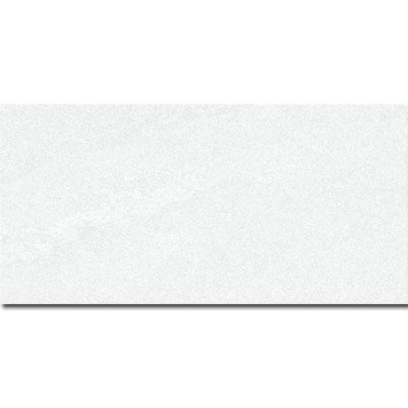 Gạch bán bóng Royal 30×60 306400186-w