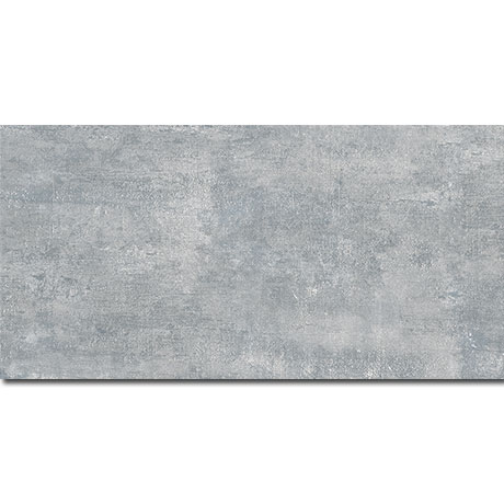 Gạch ốp tường Royal 30×60 jh36m604