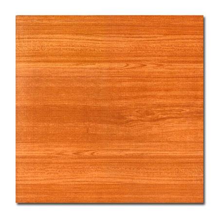Gạch lát nền 50×50 Ý Mỹ Y5072