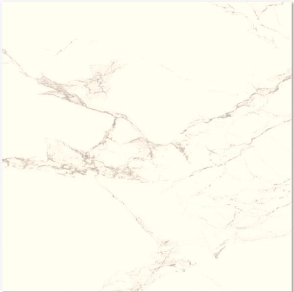 Gạch KIS 80×80 K800104B_PA