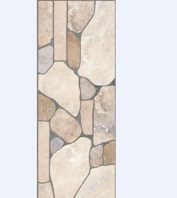 Gạch KIS 20 x 50 TL5201K