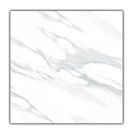 Gạch lát nền 50×50 Ý Mỹ Y5096