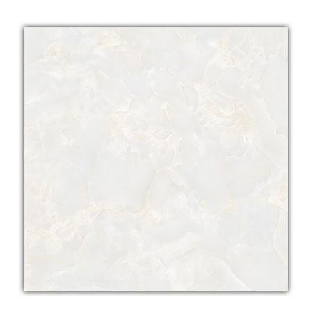 Gạch lát nền 60x60 Ý Mỹ Y6010