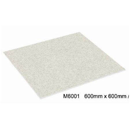 Gạch Bạch Mã 60×60 M6001