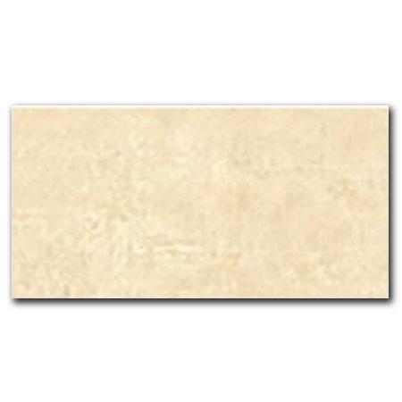 Gạch Bạch Mã 30×60 MSV3601