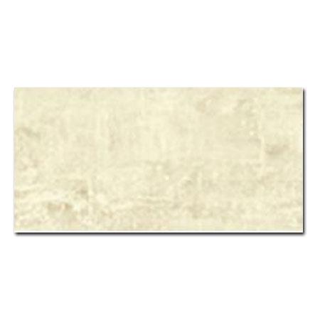 Gạch Bạch Mã 30×60 MSV3607