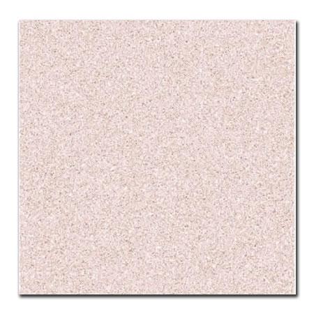 Gạch Bạch Mã 40×40 H4001