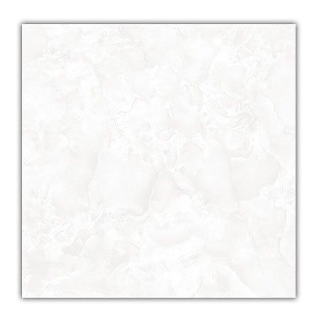 Gạch lát nền 60x60 Ý Mỹ Y6011