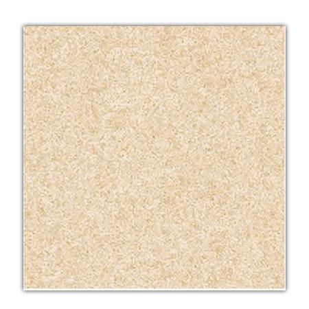 Gạch Bạch Mã 80 x 80 M8001