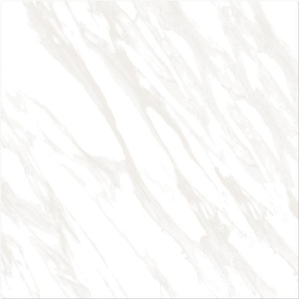 Gạch KIS 80×80 K80013A_PA