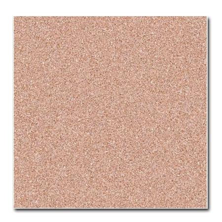Gạch Bạch Mã 40×40 H4003