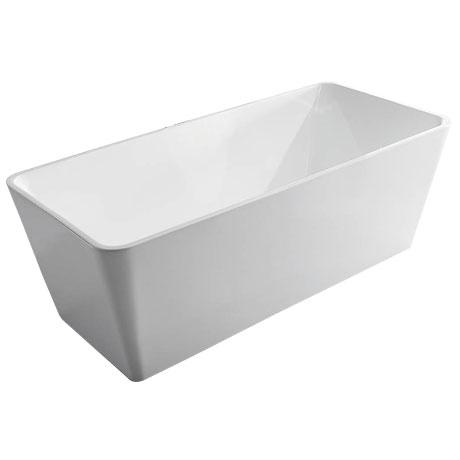 Bồn tắm EU Design MF-1321