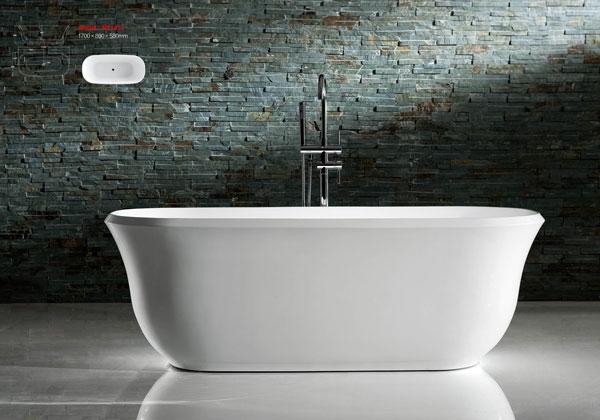 Bồn tắm EU Design MF-1451