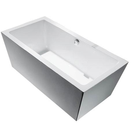 Bồn tắm EU Design MF-1325