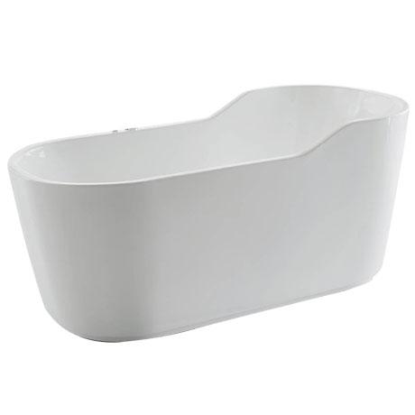 Bồn tắm EU Design MF-1440