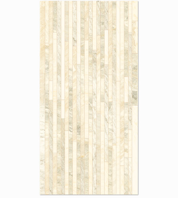 Gạch KIS 30× 60 KH60301A