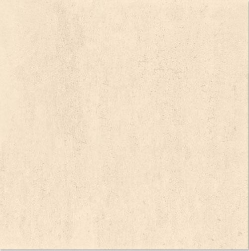 Gạch KIS 60× 60 KH60065B