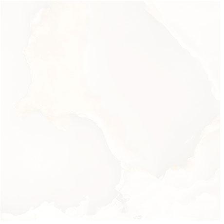 Gạch Royal 60×60 606410243_lux