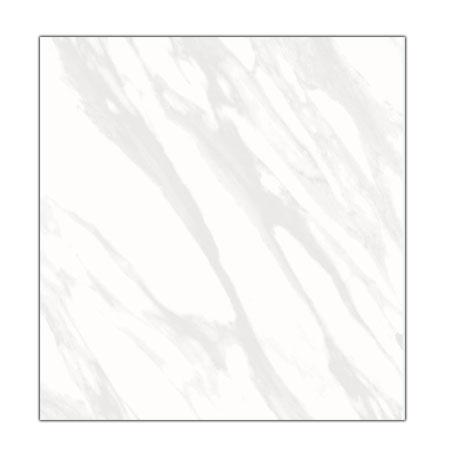 Gạch KIS 60× 60 K60013A_PA