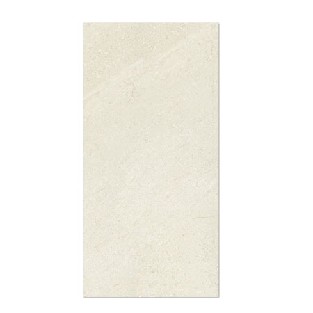 Gạch KIS 30× 60 KH60377
