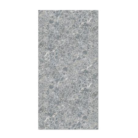 Gạch KIS 30× 60 K603301_y