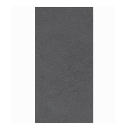 Gạch KIS 30× 60 K603S06