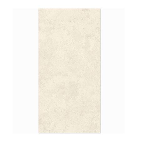 Gạch KIS 30× 60 C11015