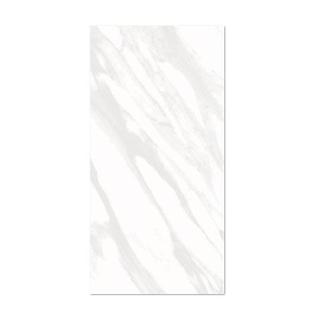 Gạch KIS 30× 60 K60313A_PA