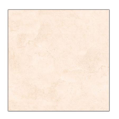 Gạch KIS 60× 60 K60063_PA