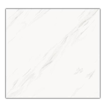 Gạch KIS 60× 60 K60081_PA