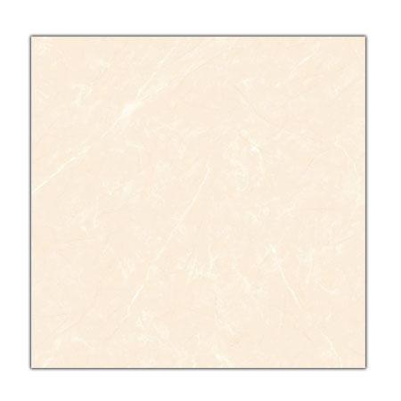 Gạch KIS 60× 60 K60007A_PA