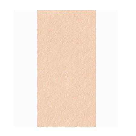 Gạch KIS 30× 60 K603904C_Y