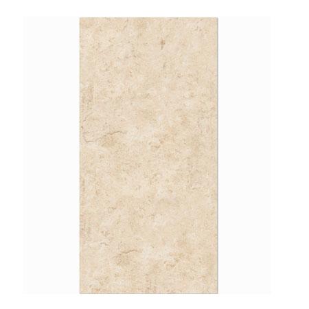 Gạch KIS 30× 60 K60379_Y