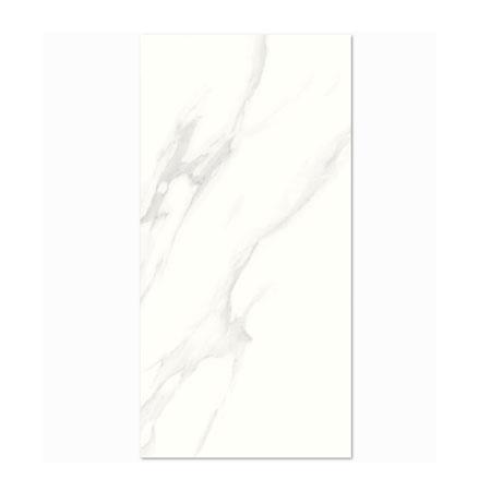 Gạch KIS 30× 60 K60306_Y