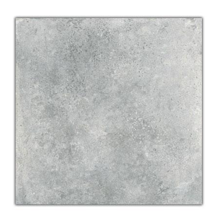 Gạch Keraben 60×60 P6060 CEGR