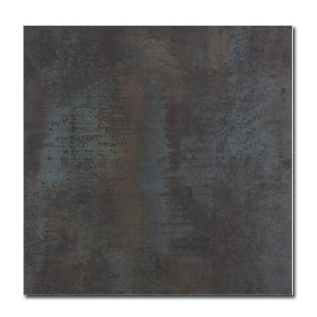 Gạch Keraben 60×60  P6060 KUXI