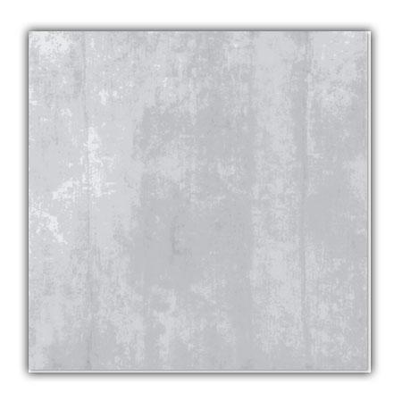 Gạch KIS 60× 60 K60063C