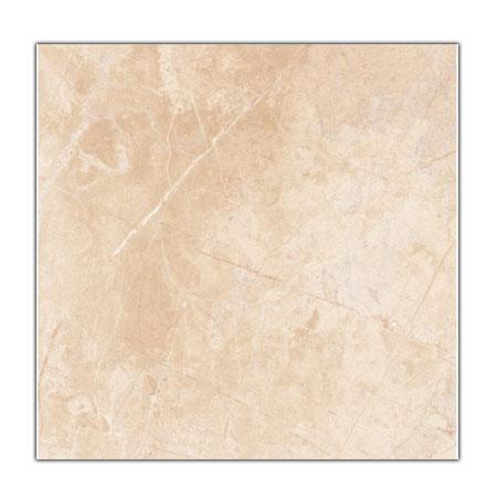 Gạch Keraben 60×60 P6060 CLCR