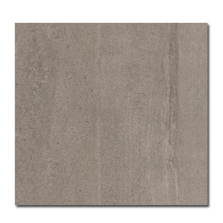 Gạch KIS 60× 60 K600105_Y
