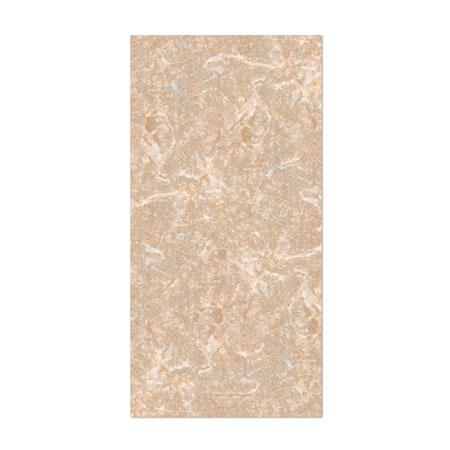 Gạch KIS 30× 60 K603209_PA