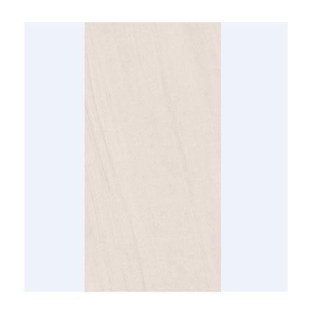 Gạch KIS 30× 60 K60305B_Y