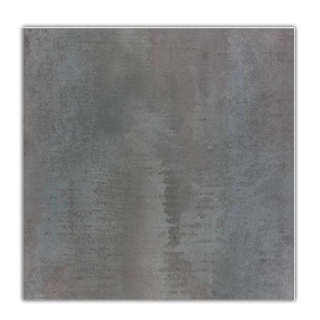 Gạch Keraben 60×60  P6060 KUGR