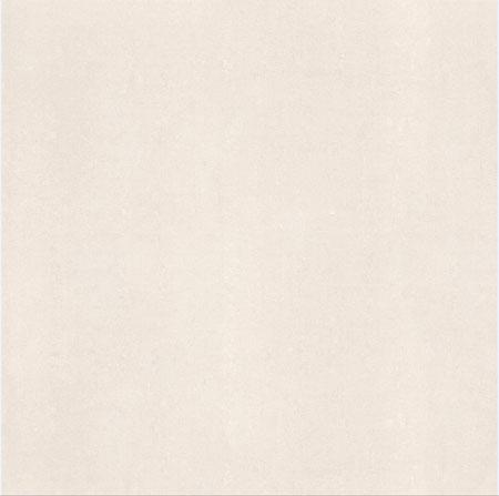 Gạch KIS 60× 60 K60047